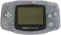 18gameboy advance.jpg