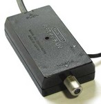 fc rf switch02.jpg