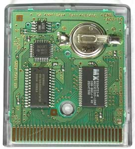 gb cartridge01.jpg