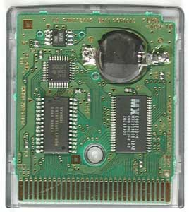 gb cartridge06.jpg