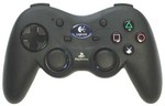 ps2 codeless pad01.jpg
