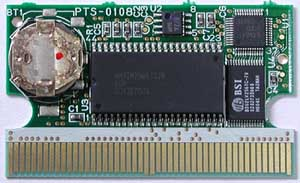 swan cartridge04.jpg